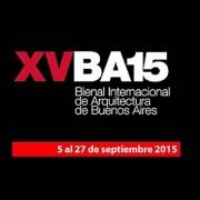 Bienal_de_Arquitectura_3