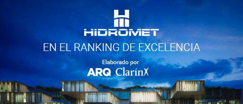 arq_ranking