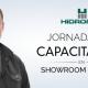 hidromet-showroomcba-capinst2