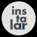 instalar_20162